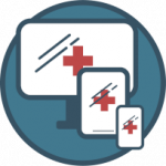 Digital_Health_Icon