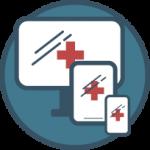 Digital_Health_Icon