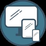 Icon_DigitalTransformationElement_web